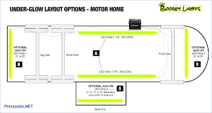 4 prong trailer wiring diagram and pin techrush me 4-way trailer connector wiring diagram 4 prong trailer wiring diagram and pin