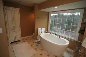 bathroom remodel utah. Modren Remodel Rebath Utah Bathroom Remodel Info Complaints  With Bathroom Remodel Utah O