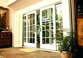 sliding door home depot extraordinary sliding glass