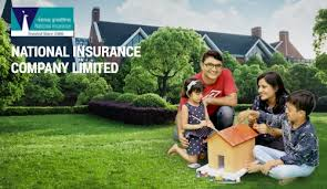 National Insurance Parivar Mediclaim Policy Premium Chart National Insurance Company Plans Benefits Reviews