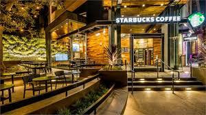 busy starbucks interior. Unique Interior Gap And Starbucks Localise Store Designs To Busy Interior T