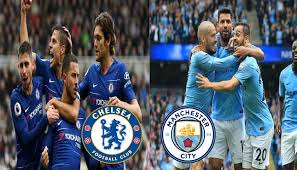 Azpilicueta (c), thiago silva, rudiger; Steam Community Chelsea Vs Manchester City Watch Live Epl 2020