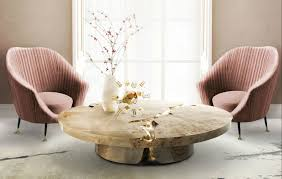 Empire Coffee Table 10 Unexpected Coffee And Side Tables Ideas Coffee Side Tables