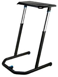 Стол с креплением для <b>велотренажеров KICKR</b> (WFDESK1 ...