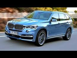 2018 bmw large suv.  suv and 2018 bmw large suv