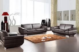 Contemporary Sofa Set Leather  Modern Contemporary Sofa Sets - All leather sofa sets