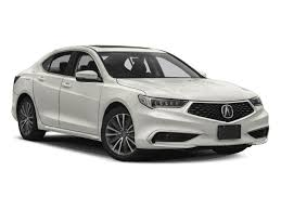 2018 bmw lease. beautiful lease 2018 acura tlx fwd v6 wadvance pkg lease 489 mo with bmw lease