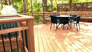 Deck Board Prices At Lowes Doeat Co