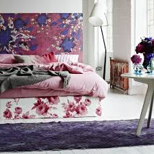 purple modern bedroom designs. Purple Bedroom Ideas Modern Designs D