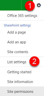 office to do list manager how to create a custom list in sharepoint sharepoint maven