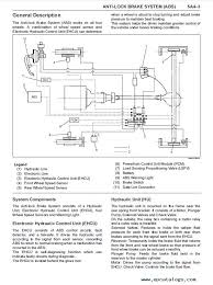 npr abs wiring diagram isuzu wiring diagrams online description isuzu npr abs wiring diagram