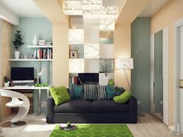 Blue And Green Decor Interior Design Decorating Ideas Zampco
