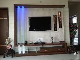 Image Living Room Wall Lcd Tv Unit Indiamart Wall Lcd Tv Unit Television Wall Unit टव क दवर