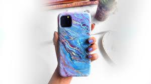 Best Designer Iphone 5 Cases Best Designer Cases For Iphone 11 Pro Max In 2020