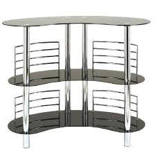 Home Source Furniture Houston New Design Ideas