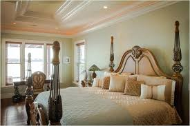 beautiful traditional master bedrooms. Gold Master Bedroom Luxury Bedrooms Beautiful Traditional Home Decor .