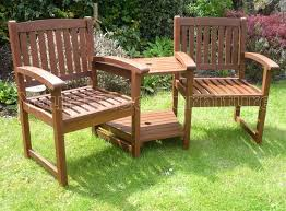 garden bench and seat pads wooden outdoor table designs easy wooden outdoor bench garden bench and