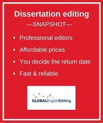 Editing services online   Custom professional written essay service