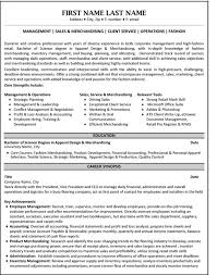 Brilliant Ideas Of Purchasing Resume Sample Great Top Purchasing