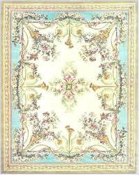 chic area rugs shabby chic area rugs by vintage throw rug simply shabby chic area rugs
