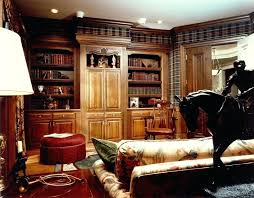 luxury home office furniture. Luxury Home Office Furniture Design Feat Black Wooden Also Carving