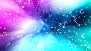 Purple And Blue Background Colorful Pink Blue Spinning Particle Background Loop Youtube