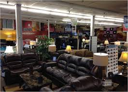 Affordable Furniture Stores in Chicagoland Area About Milwaukee