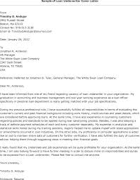 Underwriting Assistant Resumes Underwriter Assistant Jobs In Dallas Tx Underwriting Job Description