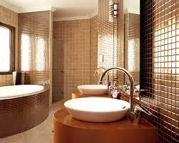 Cozy Latest Bathroom Designs Decobizzcom