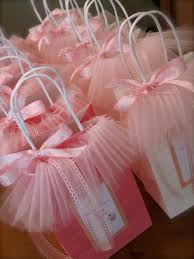 Tutu Baby Shower Photo themes ba shower tutu favors for ba shower together  with 720 X