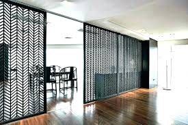 interior metal wall panels corrugated metal panels for interior walls metal wall panels interior corrugated metal