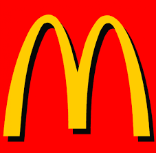 family relations manager jobs for every juan mcdonald s golden arches development corporation davao