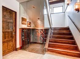 Dennoch stellt sich die frage, wie groß oder wie klein sollte der flur sein? 15 Treppen Ideen Fur Sinnvolle Raumnutzung Einer Treppennische Freshouse