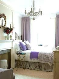 tiny bedrooms for s bedroom decorating ideas for small bedrooms how to decorate a tiny bedroom tiny bedrooms for s tiny bedrooms ideas
