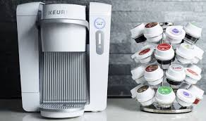 keurig kold logo. Simple Kold Why Keurig Kold Was A Flop On Logo C