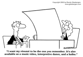 Category Resume The Traveling Actuary