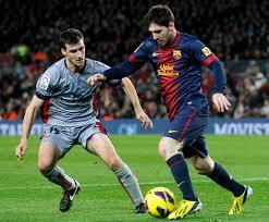 Image result for soccer pics