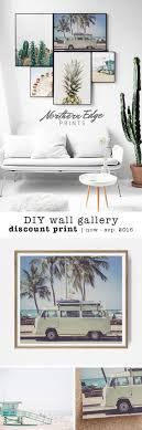 Pictures Home Decor best 25 wall collage decor ideas wall collage 6325 by uwakikaiketsu.us