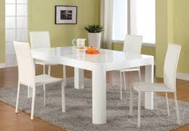 dining room furniture white. full size of dining:fascinating white dining table with chrome legs refreshing favored fantastic timber room furniture