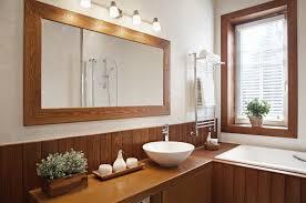 Die Richtige Pflege Für Holz Badezimmer Zuhause Bei Sam