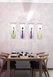 3D Simulation Vase Living Room Bedroom ...