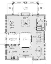 castle house plans. Modern Cottage House Plans Castle O