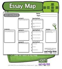 book reports for buy an essay paper written in different resumes written in past or present tense