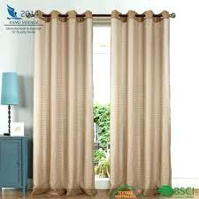 types of window curtains new for office curtain18 curtains