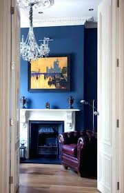standard fireplace mantel height white with a beautiful painting black frame as wall art navy minimum