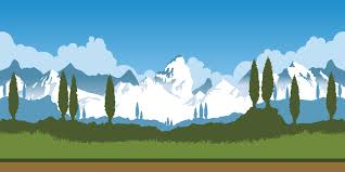 png game background. Delighful Background Screenshots On Png Game Background