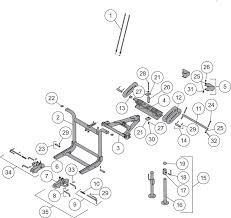 printable fisher® plow spreader specs fisher engineering 27550 plow gear kit personal plow