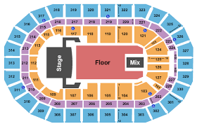 celine dion tickets 2021 expedia