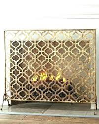 decorative fireplace screens decorative fireplace screens decorative fireplace screen decorative fireplace screens wrought iron decorative fireplace
