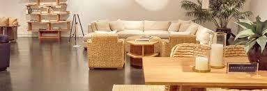Ralph Lauren Living Room Furniture Ralph Lauren Home Collection At Abc Home